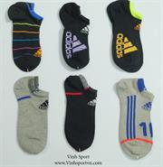 Tất Adidas Chính Hãng 06