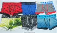 Quần Boxer American Eagle 01