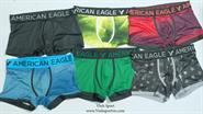 Quần Boxer American Eagle 02