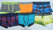 Quần Boxer American Eagle 03