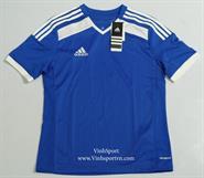 Áo Adidas Chính Hãng AD200