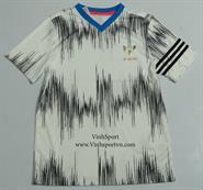 Áo Adidas Chính Hãng AD204