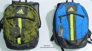 T227 Ba Lô Adidas