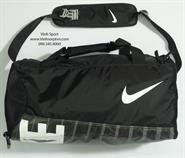 T236 Túi Trống Nike