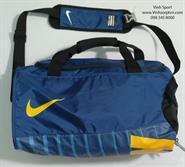 T238 Túi Trống Nike