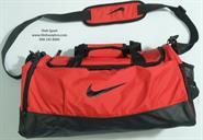T233 Túi Trống Nike