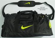 T234 Túi Trống Nike