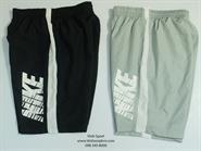 Quần Nike Chính Hãng QN112