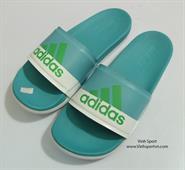 Dép Adidas Chính Hãng 06