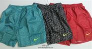 Quần Nike QN124