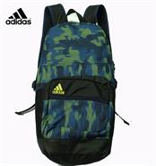 T186 Balo Adidas Chính Hãng