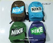 T198 Balo Nike