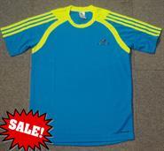 Sale Áo Adidas 03