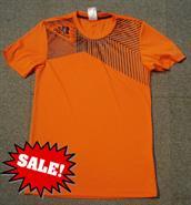 Sale Áo Adidas 04