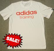 Sale Áo Adidas 07