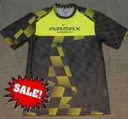 Sale Áo Nike 06