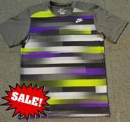 Sale Áo Nike 13