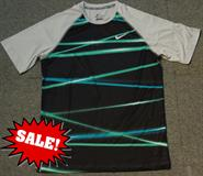 Sale Áo Nike 14