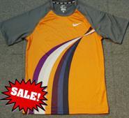 Sale Áo Nike 15
