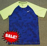Sale Áo Nike 17