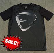 Sale Áo Nike 20