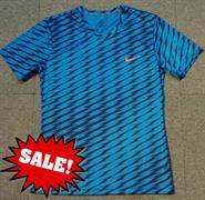 Sale Áo Nike 22