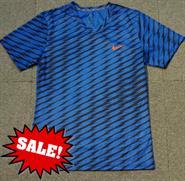 Sale Áo Nike 23
