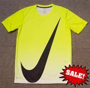 Sale Áo Nike 24
