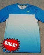 Sale Áo Nike 25