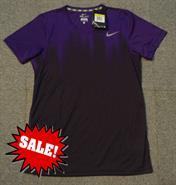 Sale Áo Nike 28