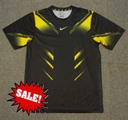Sale Áo Nike 29