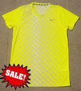 Sale Áo Nike 31
