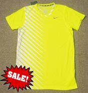 Sale Áo Nike 32