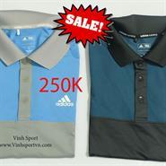 Sale Áo Adidas 09