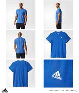 Sale Áo Adidas 11