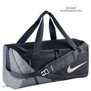 T247 Túi Xách Nike