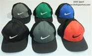 M08 Mũ Nike