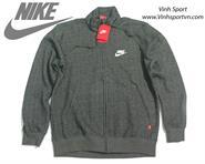 Áo Nỉ Nike KN15