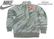 Áo Nỉ Nike KN17