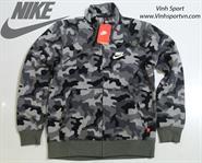 Áo Nỉ Nike KN18
