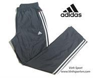 Quần Gió Adidas QA01