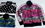 Áo Nỉ Nữ Adidas Originals 03