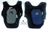 T275 Balo Adidas Y3