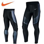Quần Nike Chính Hãng