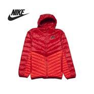 Áo Nike Lông Vũ Chính Hãng