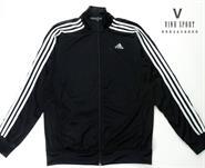 Áo Nỉ Adidas KA83