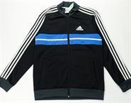 Áo Nỉ Adidas KA84