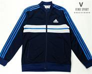 Áo Nỉ Adidas KA85