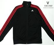 Áo Nỉ Adidas KA89
