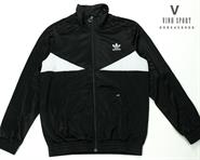 Áo Nỉ Adidas KA92